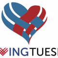 #GivingTuesday for Small Organizations