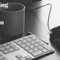 Navigating Online Donation Forms