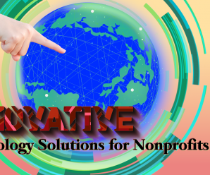 7 Innovative Free (or Near to It) Technology Solutions for Nonprofits