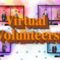 Virtual Volunteers, The New Virtual Reality Of Nonprofits