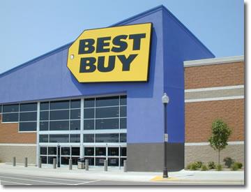 best-buy_store