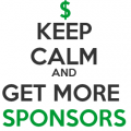 How to Get Sponsors for a Fundraising Event