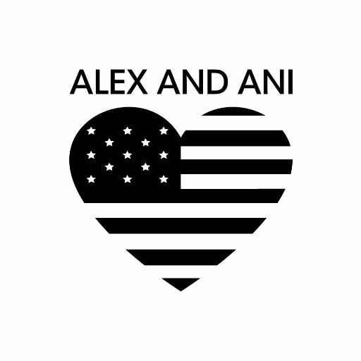 Alex and Ani Logo - http://www.alexandani.com