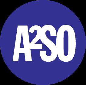 Ann Arbor Symphony Orchestra Logo - https://a2so.com/