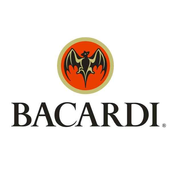 Bacardi USA Logo - http://www.bacardiusa.com