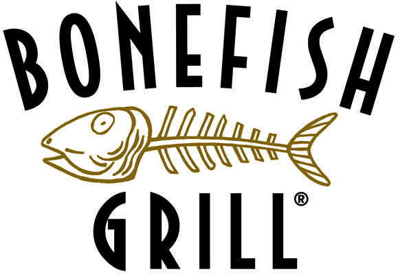 Bonefish Grill Logo - https://www.bonefishgrill.com/