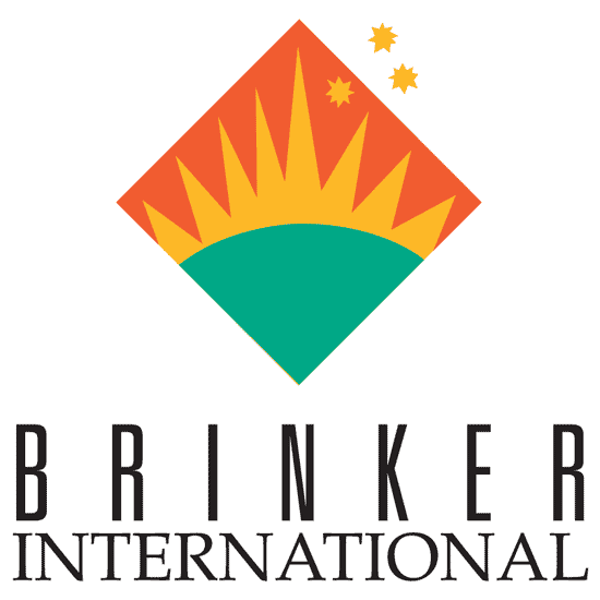 Brinker International Logo - http://www.brinker.com