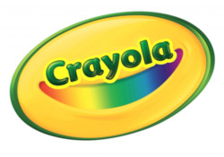 Product Donation Guide: Crayola