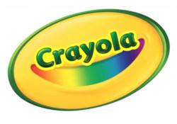 Crayola Logo - http://www.crayola.com