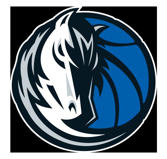 Dallas Mavericks Logo - http://www.mavs.com