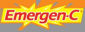 Emergen-C Logo - http://www.emergenc.com