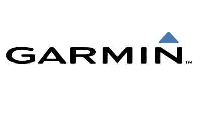 Image result for garmin logo