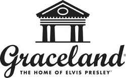 Graceland Logo - https://www.graceland.com