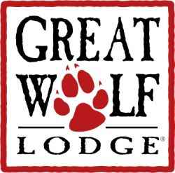 Great Wolf Lodge Logo - http://www.greatwolf.com
