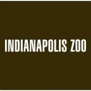 Indianapolis Zoo Logo - http://indianapoliszoo.com