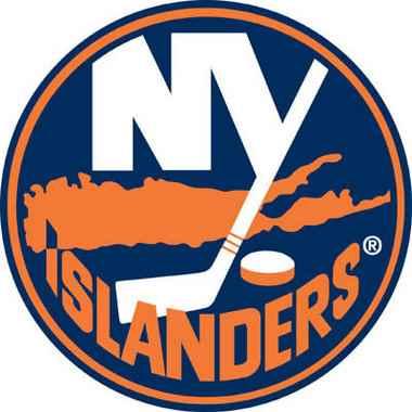 New York Islanders Logo - http://islanders.nhl.com