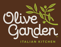 Olive Garden Logo - http://www.olivegarden.com