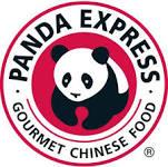 Panda Express Logo - https://www.pandaexpress.com