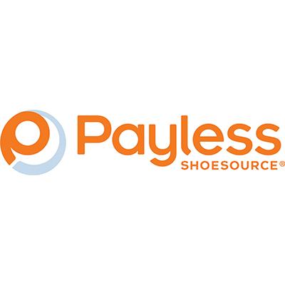 Payless ShoeSource Logo - http://www.payless.com