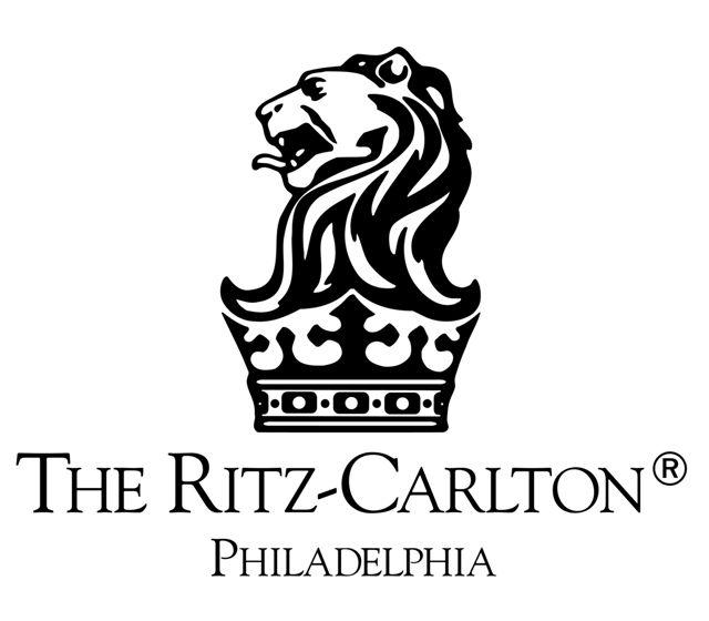 Ritz-Carlton Philadelphia Logo - https://www.ritzcarlton.com/en/hotels/philadelphia