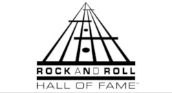 Rock & Roll Hall of Fame Museum Logo - http://www.rockhall.com