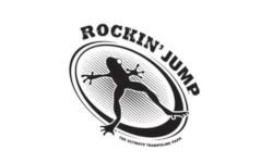 Rockin' Jump Logo - https://rockinjump.com/
