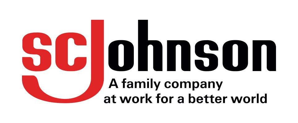SC Johnson Logo - https://www.scjohnson.com/en