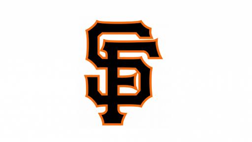 San Francisco Giants Logo - https://www.mlb.com/giants