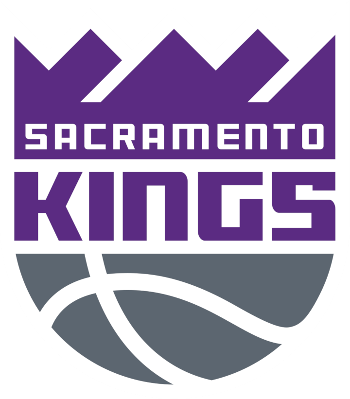 Sacramento Kings logo - https://www.nba.com/kings/