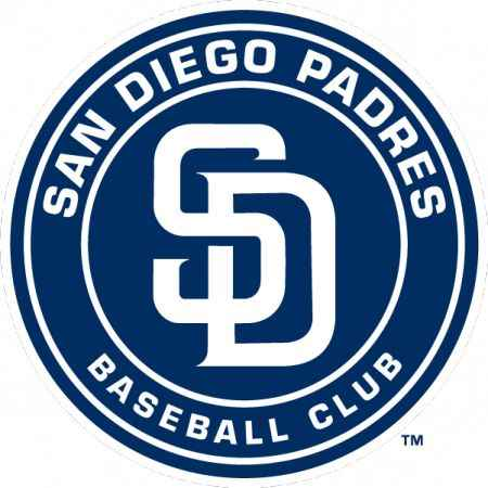 San Diego Padres Logo - http://sandiego.padres.mlb.com