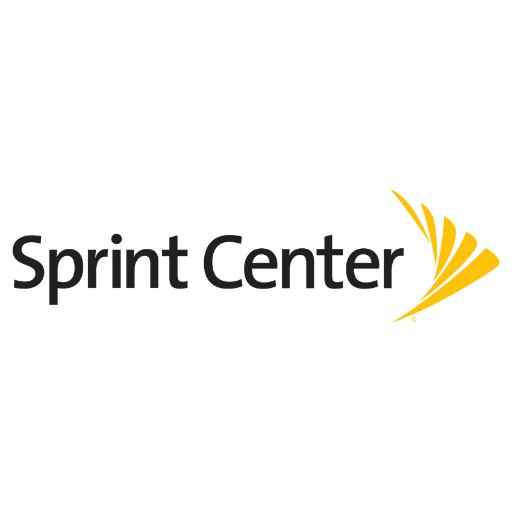 Sprint Center Logo - https://www.sprintcenter.com/