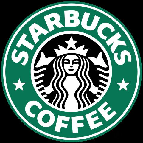 Starbucks Corporation Logo - http://www.starbucks.com/