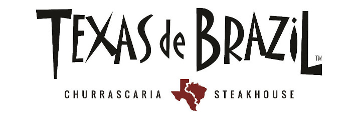 Texas de Brazil Logo - https://texasdebrazil.com/