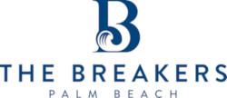 The Breakers Palm Beach Logo - http://www.thebreakers.com
