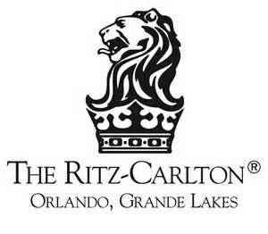 The Ritz-Carlton - Grande Lakes Logo - http://www.grandelakes.com