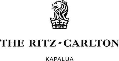 The Ritz-Carlton - Kapalua Logo - http://www.ritzcarlton.com