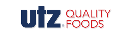 Product Donation Guide: Utz