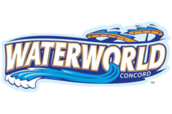 WaterWorld California Logo - https://www.waterworldcalifornia.com