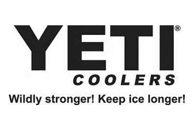 Product Donation Guide: Yeti