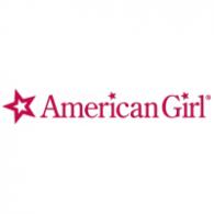 American Girl Logo - http://www.americangirl.com