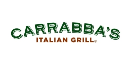 Carrabba's Italian Grill Logo - https://www.carrabbas.com