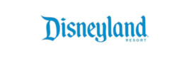 Disneyland Resort Logo - https://disneyland.disney.go.com