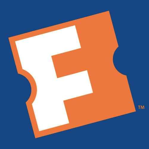 Fandango Logo - http://www.fandango.com