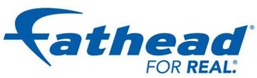 Fathead Logo - http://www.fathead.com