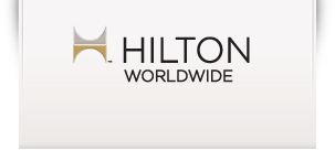 Product Donation Guide: Hilton Worldwide