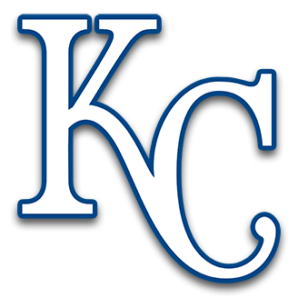 Kansas City Royals Logo - http://kansascity.royals.mlb.com