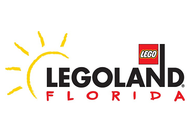 LEGOLAND Florida Logo - https://www.legoland.com/florida