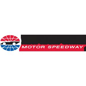 New Hampshire Motor Speedway Logo - http://www.nhms.com