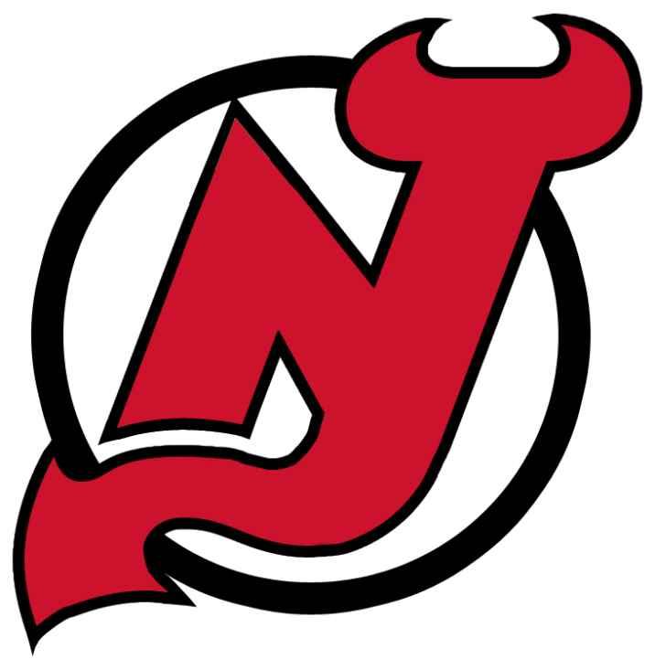 New Jersey Devils Logo - http://devils.nhl.com