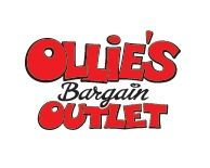 Ollie's Bargain Outlet Logo - http://www.ollies.us